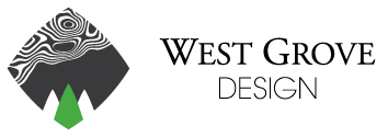 West Grove Design